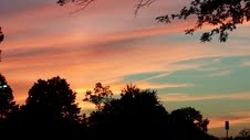Quys Sunset (2)