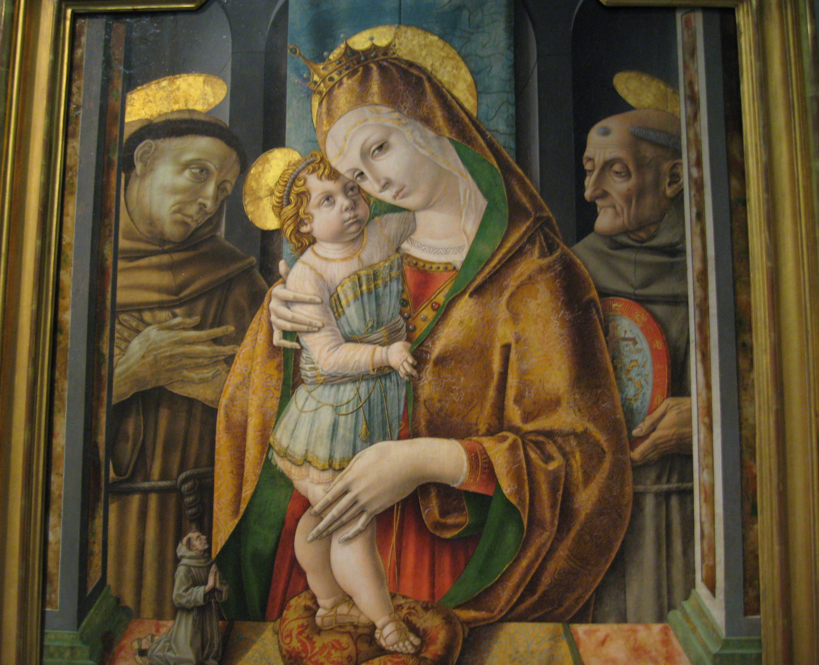 italian renaissance art The italian renaissance (1420-1600) in the arts and sciences as well as society and government , renaissance art was born out of a new.