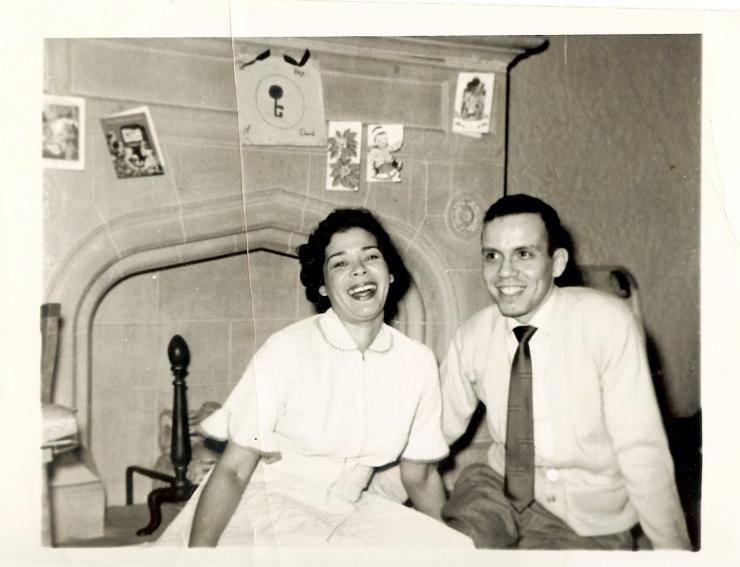 Mom&Dad{1956}3