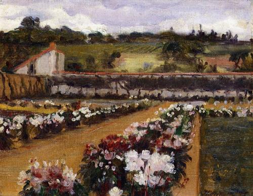monet-s-formal-garden-1886.jpg!Blog