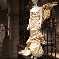 Heavenly Bodies- Part 2