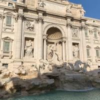 Vacanza Romana