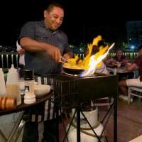 Taste of Baja